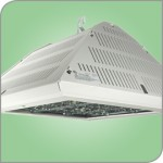 240906_lsi-industries-led-multi-purpose-lights-xpg