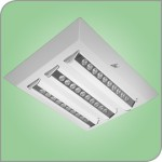 240915_lsi-industries-led-canopy-lighting-cro3-focus