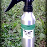 240924_swat-natural-bug-lotion