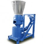 241106_azsplm-360-roller-type-pellet-machine