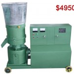 241285_azsplm400c-electric-flat-die-pellet-mill