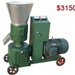 241289_azsplm300b-portable-feed-pellet-mill-with-electric-motor