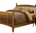 241321_solid-wood-bedroom-furniture