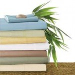 241583_original-bamboo-bliss-sheet-set