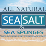 241735_natural-sea-salt-and-sponges