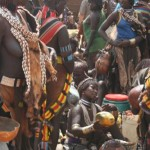 241792_south-omo-valley-expedition