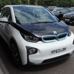 241878_bmw-i3-for-sale-in-uk-at-ecocars4sale-com