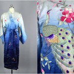 242142_1915-1920-silk-kimono-with-peacock-embroidery