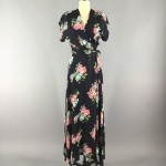 242144_1940s-floral-print-hostess-dress
