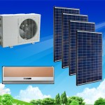242270_100-48v24v-solar-powered-air-conditioners