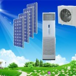242272_100-48v24v-solar-powered-air-conditioners-stand-type