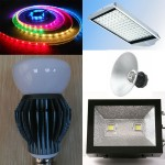 242278_high-quality-type-led-lights-led-lamps-led-lightings