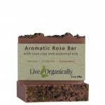 242524_aromatic-rose-soap-bar