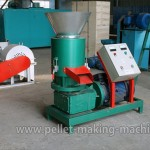 242596_electric-flat-die-pellet-mill