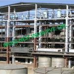 242698_oil-refineries-in-india