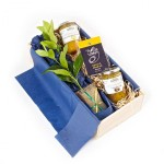 243343_lemon-passionfruit-curd-gift-box